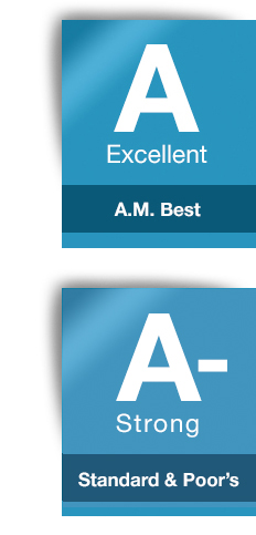 To Confirm The Cur Rating Please Visit A M Best Web Site Www Ambest
